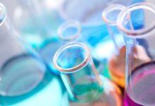 Photo of Produção de químicos nos EUA recua 3,6% em fevereiro