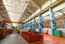 Photo of Falta de insumos paralisa parte da indústria em Minas