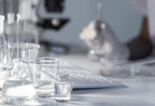 Photo of Câmara precisa retomar debate de incentivos à indústria química