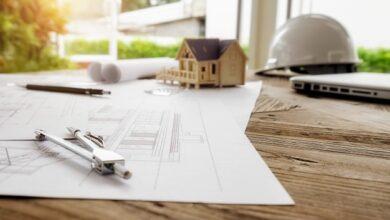 Photo of Alta de preços de materiais impacta custo da construção de imóveis