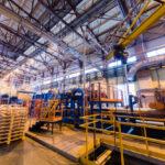 Photo of Inflação na saída das fábricas fica em 4,78% em março, diz IBGE