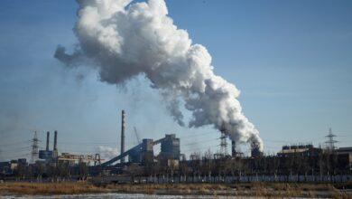 Photo of Associação de indústrias químicas debate o momento difícil do setor