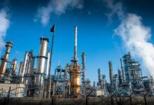 Photo of Demanda de produtos químicos mantém ritmo forte no 1º quadrimestre, diz Abiquim