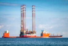 Photo of Exxon supera previsões com alta do petróleo e força de produtos químicos