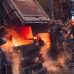 Photo of Usinas já ensaiam novo aumento de preços do aço entre junho e julho, diz Inda