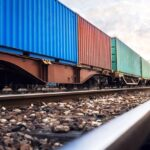 Photo of FCA mantém estabilidade no transporte de insumos siderúrgicos em 2020