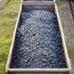 Photo of CEO da Mitsui diz que preço do minério de ferro voltará a níveis históricos