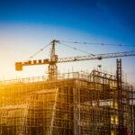 Photo of Custos da construção sobem 2,46% em junho, maior alta desde 2013