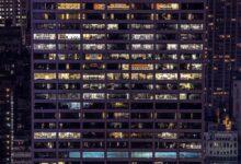 Photo of Indústria nacional perdeu 28,7 mil empresas em seis anos