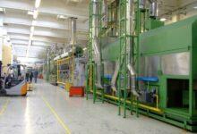 Photo of Produção industrial cresce 1,4% em maio