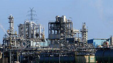 Photo of Braskem: produção de eteno no Brasil tem alta de 9% no 2º trimestre
