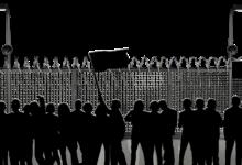 Photo of Trabalhadores da Paranapanema entram em greve após rejeitar proposta de PLR