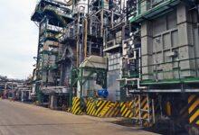 Photo of Sem interesse de grandes empresas da petroquímica, Braskem pode ser vendida de forma fatiada
