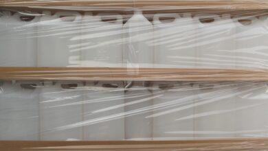 Photo of Abief aposta na recuperação da indústria de embalagens plásticas flexíveis no 2º semestre