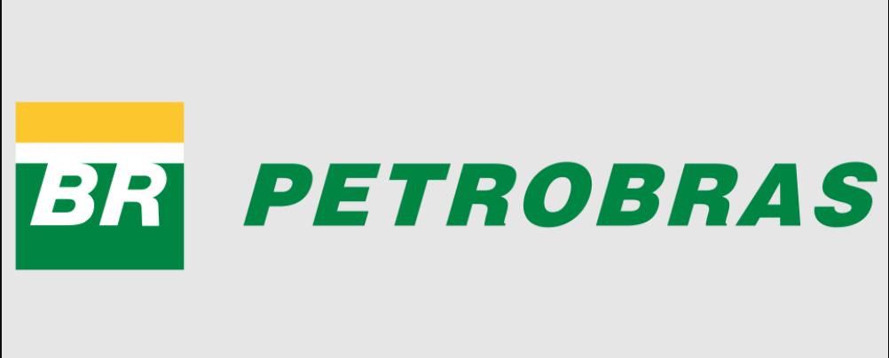 Photo of Venda da refinaria da Petrobrás em Betim (MG) pode subir ainda mais preço dos combustíveis