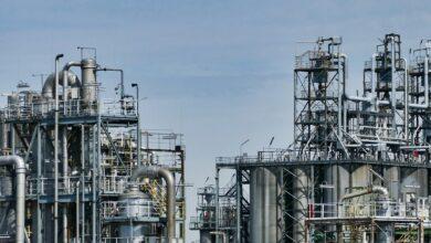 Photo of Aumento da produção de petróleo acordado pela OPEP 'não é suficiente', afirma EUA