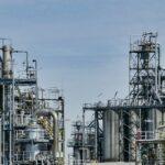 Photo of Petróleo: preços recuam com dados da Ásia; mais lockdowns reduzem perspectiva de demanda