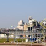 Photo of Vendas internas de produtos químicos crescem 14,89% em julho, diz Abiquim