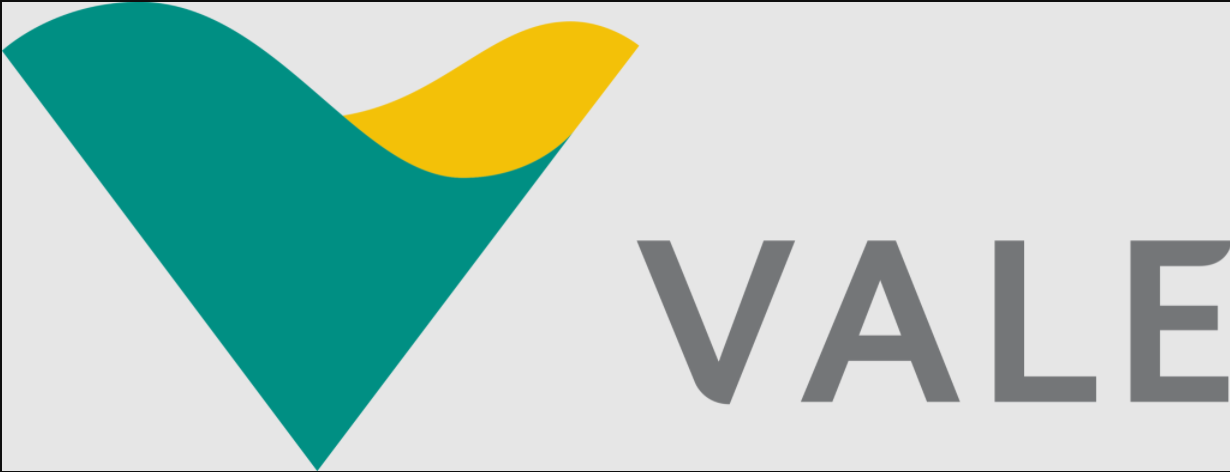 Photo of Vale: acordo de trabalho em Sudbury foi aprovado e atividades retornam no dia 9