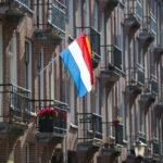 Photo of Holanda planeja receber ácido fosfórico de águas residuais