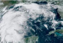 Photo of Porto de Corpus Christi se prepara para a tempestade tropical Nicholas