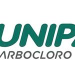 Photo of Unipar planeja fábrica de cloro-soda no Nordeste