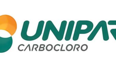 Photo of Unipar apresenta proposta para comprar ativos da Braskem