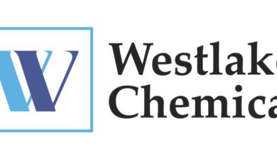 Photo of Pelo menos cinco feridos em explosão na fábrica de produtos químicos da Louisiana – Westlake Chemicals