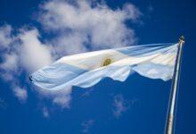 Photo of Argentina ajuda Brasil a importar gás natural em meio à forte demanda