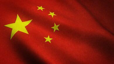 Photo of Crise crescente de eletricidade na China