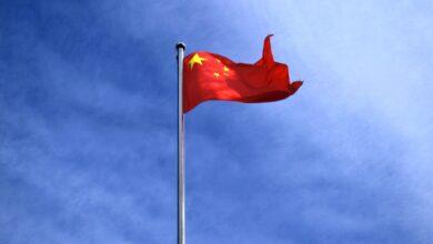 Photo of Preços do coque de petróleo tendem a se estabilizar após o feriado do Dia Nacional na China