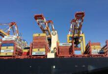 Photo of Crise energética na China afeta indústrias brasileiras e ameaça retomada