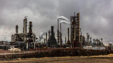 Photo of Precificação de carbono é agenda de competitividade para indústria química