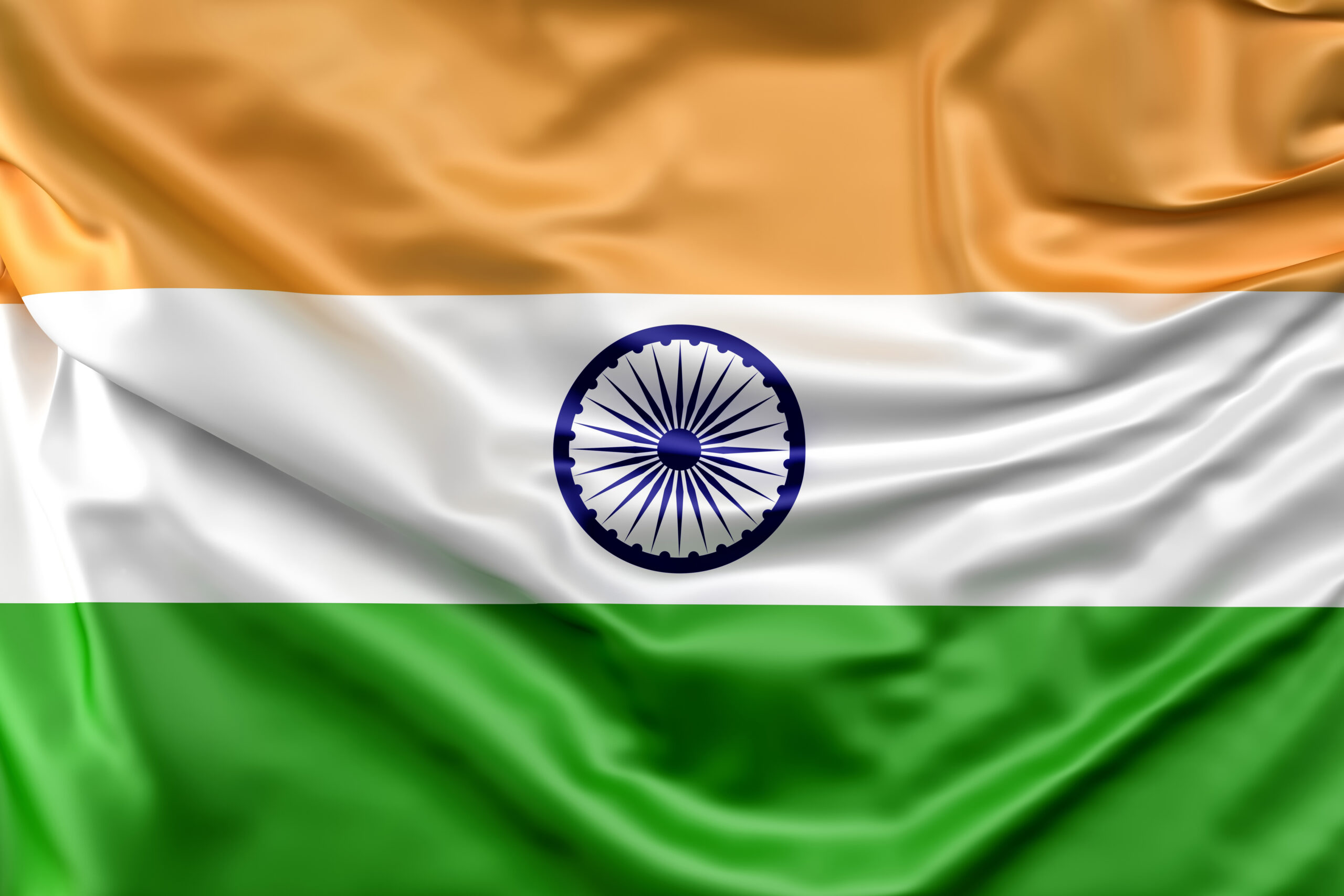 Photo of A posição da Índia sobre as importações de MEG do GCC é prejudicial, adverte GPCA
