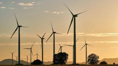 Photo of Unigel fecha contrato de fornecimento de R$ 1 bilhão em energia eólica