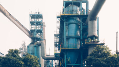 Photo of O fornecimento e a demanda de ácido sulfúrico enfraqueceram em meio às políticas de controle duplo