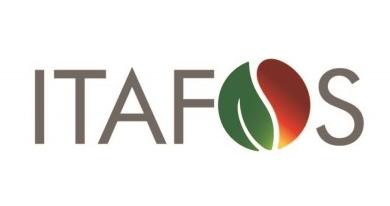 Photo of Itafos anuncia interrupção no fornecimento de ácido sulfúrico