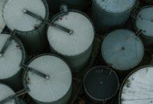 Photo of Nuberg EPC vence dois projetos de planta de ácido sulfúrico no Egito e na Etiópia